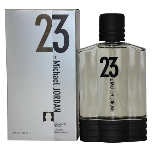 23 Michael Jordan Caballero Michael Jordan 100 ml Edc Spray - PriceOnLine