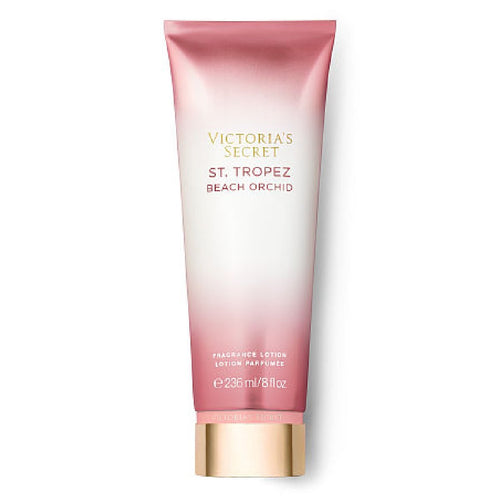 St Tropez Beach Orchid Fragance Lotion Victoria Secret 236 ml | PriceOnLine