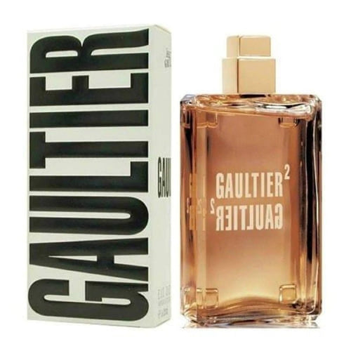 Gaultier 2 Caballero Jean Paul Gaultier 120 ml Edp Spray | PriceOnLine