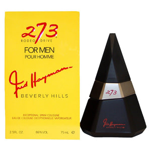 273 Caballero Fred Hayman 75 ml Edc Spray | PriceOnLine