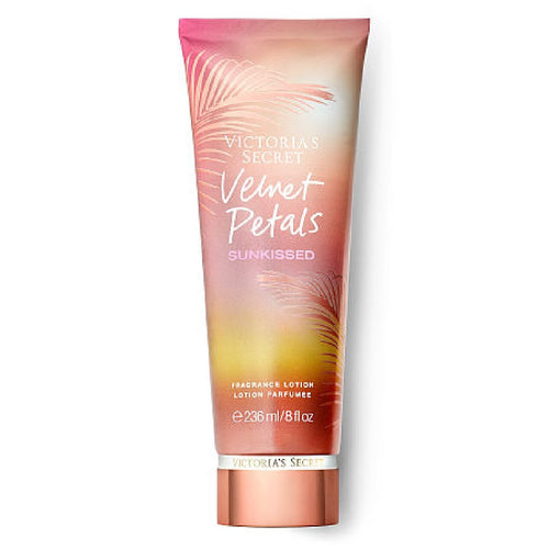 Velvet Petals Sunkissed Fragance Lotion Victoria Secret 236 ml | PriceOnLine
