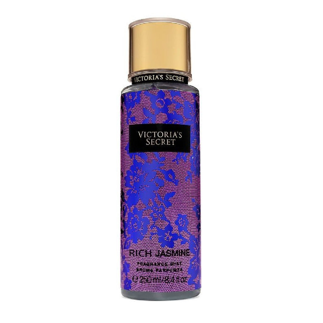 Rich Jasmine Fragance Mist Victoria Secret 250 ml Spray | PriceOnLine