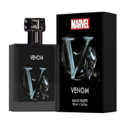 Venom Niño Marvel 100 ml Edt Spray | PriceOnLine