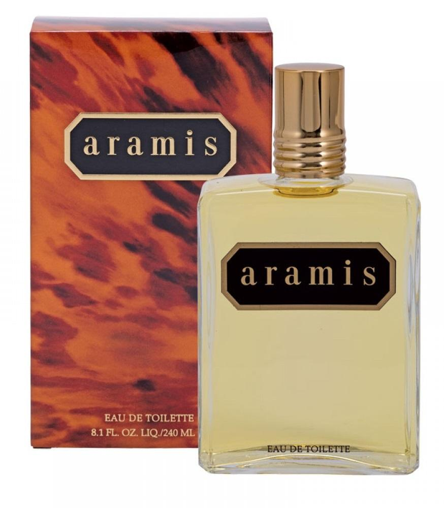 Aramis Caballero Aramis 240 ml Edt Spray | PriceOnLine