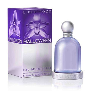 Halloween Dama Jesus Del Pozo 100 ml Edt Spray | PriceOnLine