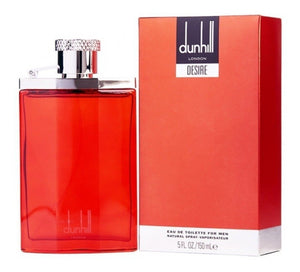 Desire Red Caballero Alfred Dunhill 150 ml Edt Spray | PriceOnLine