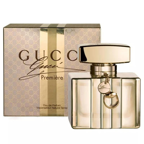Gucci Premiere Dama Gucci 75 ml Edp Spray - PriceOnLine