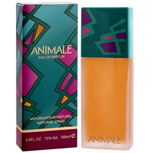 Animale Dama Animale Parfums 100 ml Edp Spray | PriceOnLine