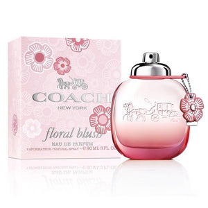 Coach Floral Blush Dama Coach 90 Edp Spray | PriceOnLine