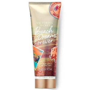 Beach Dreams Forever Fragance Lotion Victoria Secret 236 ml | PriceOnLine
