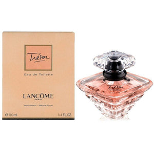 Tresor Dama Lancome 100 ml Edt Spray | PriceOnLine