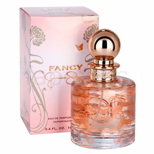 Fancy Dama Jessica Simpson 100 ml Edp Spray | PriceOnLine