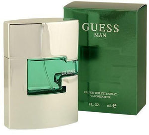 Guess Man Caballero Guess 75 ml Edt Spray | PriceOnLine