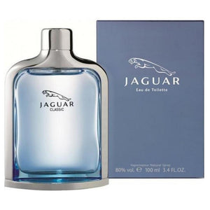 Jaguar Classic Caballero Jaguar 100 ml Edt Spray | PriceOnLine