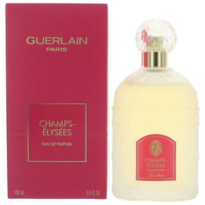 Champs Elysees Dama Guerlain 100 ml Edp Spray | PriceOnLine