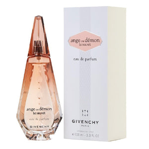 Ange Ou Demon Le Secret Dama Givenchy 100 ml Edp Spray | PriceOnLine