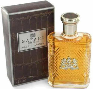 Safari Caballero Ralph Lauren 125 ml Edt Spray - PriceOnLine
