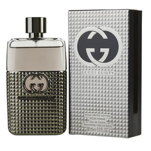 Gucci Guilty Stud Caballero Gucci 90 ml Edt Spray - PriceOnLine