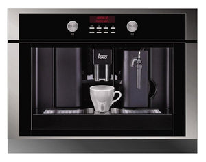 1438-Cafetera Teka Empotrable Cml 45 Inox 40589511-Price-OnLine.mx