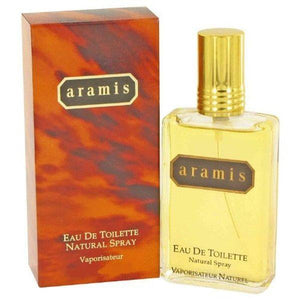 Aramis Caballero Aramis 110 ml Edt Spray | PriceOnLine