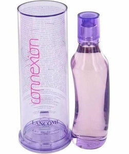 Connexion Dama Lancome 100 ml Edt Spray | PriceOnLine