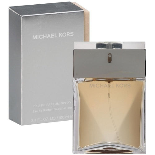 Michael Kors Dama Michael Kors 100 ml Edp Spray | PriceOnLine