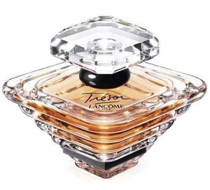 Tresor Dama Lancome 100 ml Edp Spray | PriceOnLine