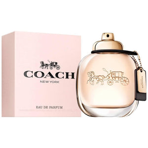 Coach Dama Coach 90 ml Edp Spray | PriceOnLine