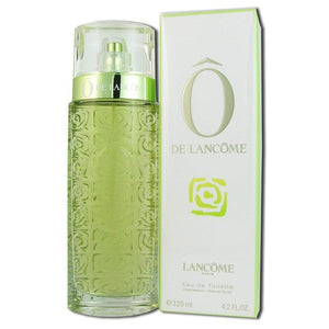 O de Lancome Dama Lancome 125 ml Edt Spray | PriceOnLine