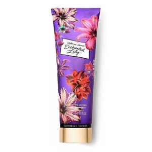Enchanted Lily Fragance Lotion Victoria Secret 236 ml | PriceOnLine
