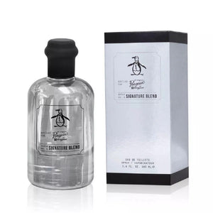 Penguin Signature Blend Caballero Munsingwear 100 ml Edt Spray