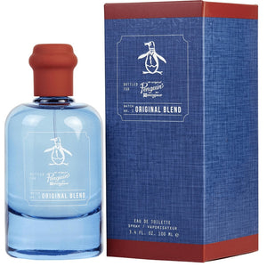 Penguin Original Blend Caballero Munsingwear 100 ml Edt Spray