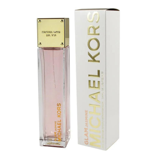 Glam Jasmine Dama Michael Kors 100 ml Edp Spray | PriceOnLine