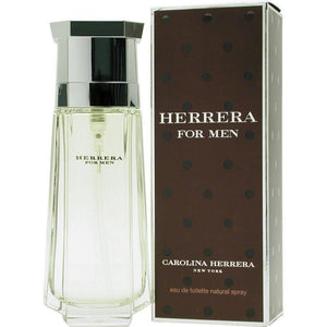 Herrera Caballero Carolina Herrera 200 ml Edt Spray | PriceOnLine