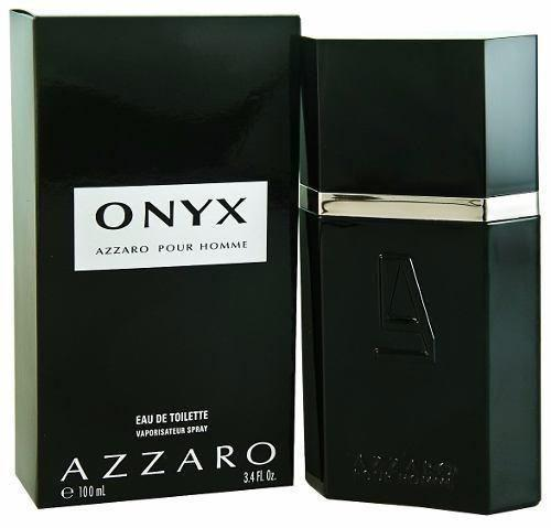 Azzaro Onyx Caballero Loris Azzaro 100 ml Edt Spray | PriceOnLine