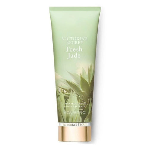 Fresh Jade Fragance Lotion Victoria Secret 236 ml | PriceOnLine