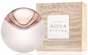 Aqva Divina Dama Bvlgari 65 ml Edt Spray - PriceOnLine