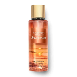 Amber Romance Fragance Mist Victoria Secret 250 ml Spray | PriceOnLine