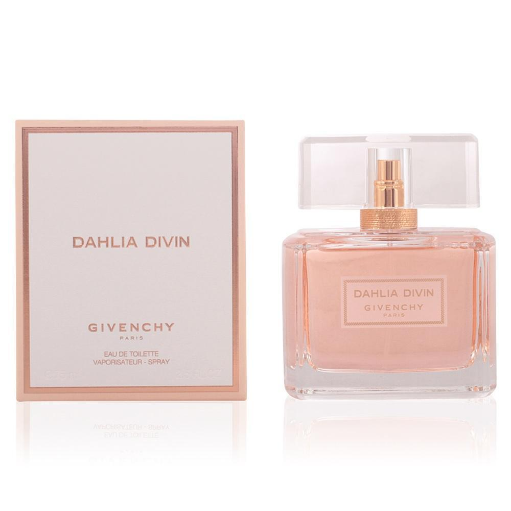 Dahlia Divin Dama Givenchy 75 ml Edt Spray | PriceOnLine