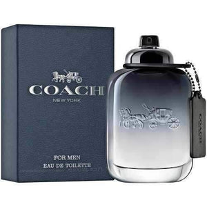 Coach Caballero Coach 100 ml Edt Spray | PriceOnLine