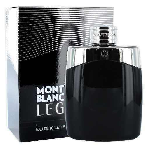Legend Caballero Montblanc 100 ml Edt Spray | PriceOnLine