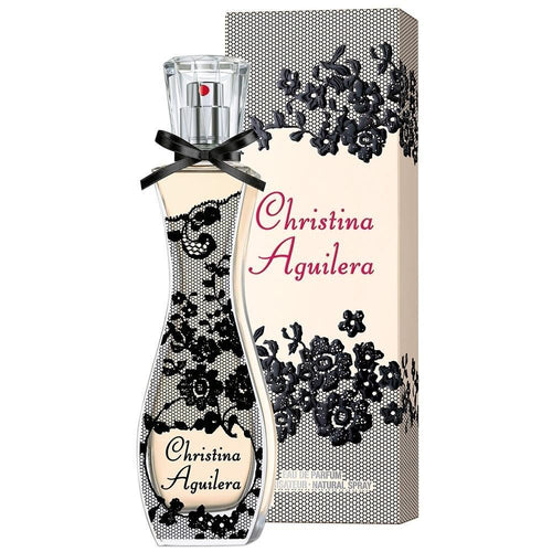 Christina Aguilera Dama Christina Aguilera 75 ml Edp Spray | PriceOnLine