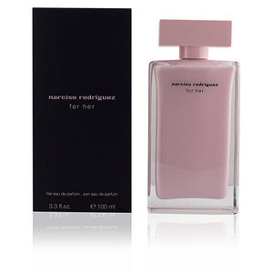 Narciso Rodriguez For Her Dama Narciso Rodriguez 100 ml Edp Spray - PriceOnLine