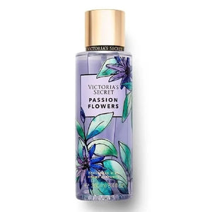 Passion Flowers Fragance Mist Victoria Secret 250 ml Spray - PriceOnLine