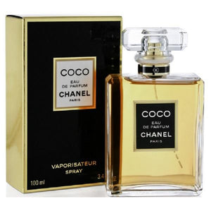 Coco Dama Chanel 100 ml Edp Spray | PriceOnLine