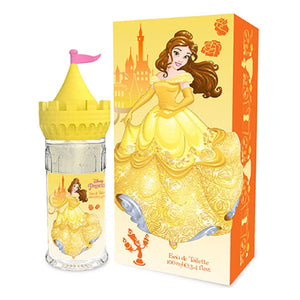 Belle Niña Disney Princess 100 ml Edt Spray | PriceOnLine