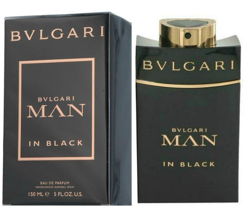 Bvlgari Man In Black Caballero Bvlgari 150 ml Edp Spray | PriceOnLine