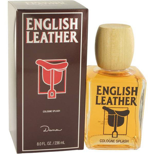 English Leather Caballero Dana Classic 240 ml Cologne Splash | PriceOnLine