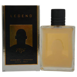 Legend Caballero Michael Jordan 100 ml Cologne Spray - PriceOnLine