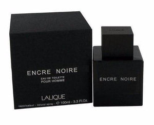 Encre Noire Caballero Lalique 100 ml Edt Spray | PriceOnLine